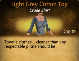 File:Light Grey Cotton Top.jpg