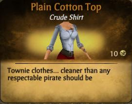 File:Plain Cotton Top.jpg