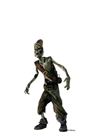 File:Potco skeleton b.png