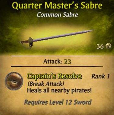 File:Quarter Master's Sabre.jpg