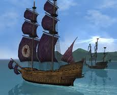 File:Sailing.jpeg