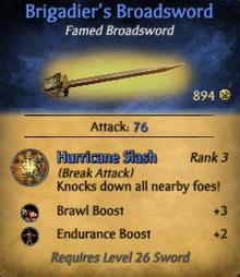UpdatedBrigadier'sBroad