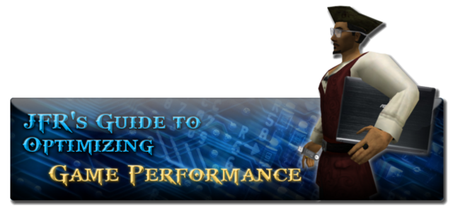 File:JFR's Guide to Optimizing Game Performance.png