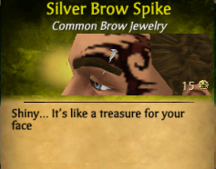 File:SilverBrowSpike.png