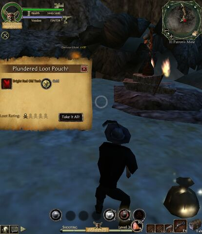 File:Screenshot 2012-02-23 22-54-26.jpg