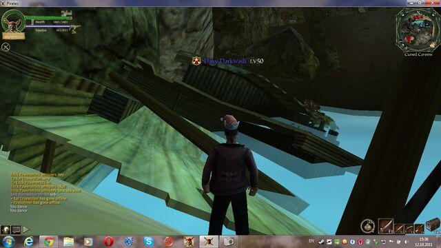 File:Torrmenta glitch4.jpg