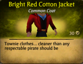 File:Bright Red Cotton Jacket - clearer.PNG