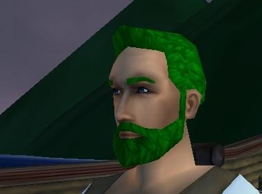 File:Greenbeard4.jpg