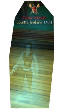 File:Loretta Jenkies ghost.png