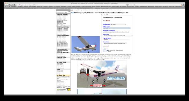 File:Screen Shot 2012-03-07 at 8.40.01 AM.png