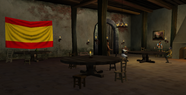 File:Avaricia's tavern.png