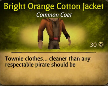 File:Bright Orange Cotton jacket.jpg
