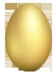 File:Egg9.png