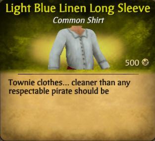 File:Light Blue Linen Long Sleeve.jpg