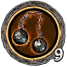 File:Wreck the masts icon.png