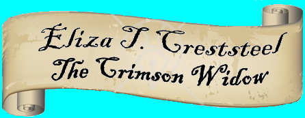 File:Banner.png