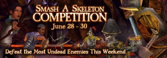 Hub-banner-130627-smash-skeleton