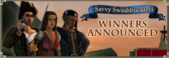 File:Winners Announced SavvyS.png