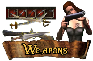 File:300px-Weaponsicon Transparent.png