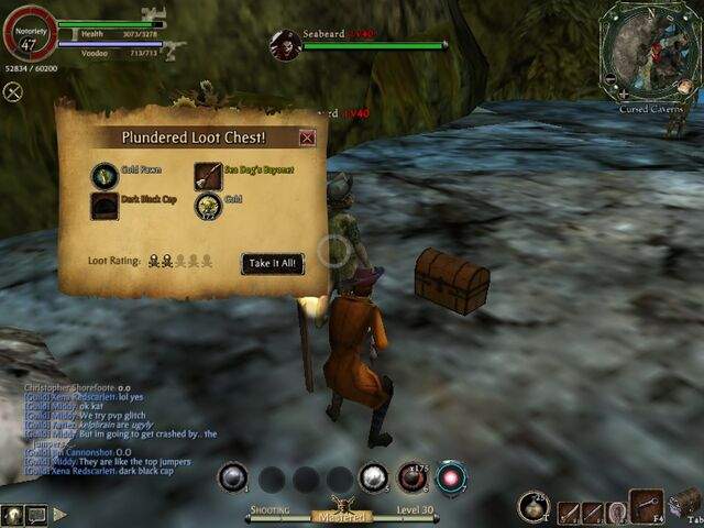 File:Screenshot 2011-12-24 12-42-25.jpg