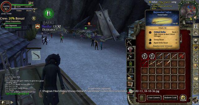 File:Screenshot 2012-02-13 18-10-38.jpg