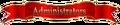 Banner Administrators.png