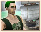 File:Green Lad.jpg