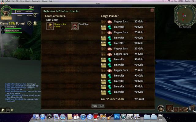 File:Screen shot 2011-07-06 at 3.02.34 PM.png