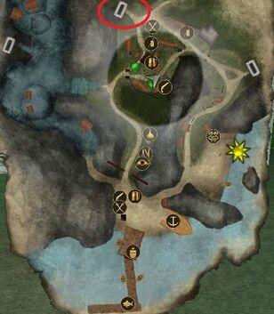 Screenshot 2010-11-28 17-29-02 - Copy