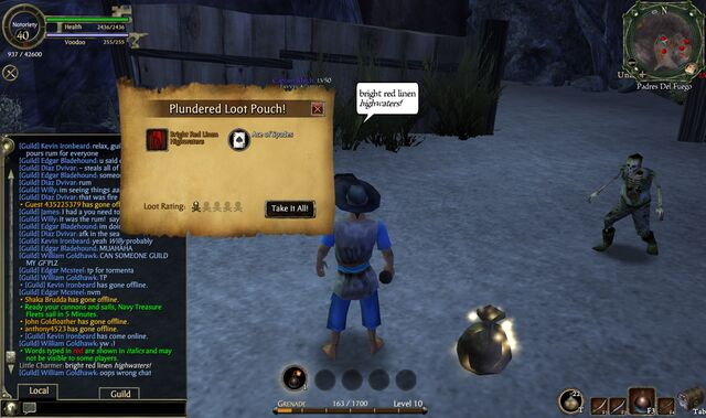 File:Screenshot 2011-10-21 21-05-57.jpg