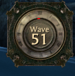 File:Wave51.PNG