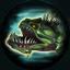 File:DragonFish.png