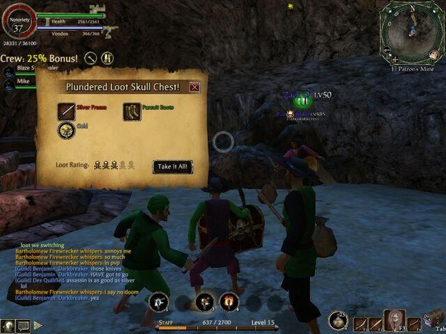 File:Screenshot 2013-01-09 19-14-47.jpg