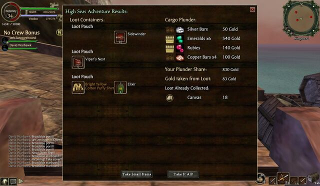 File:Screenshot 2013-02-11 13-43-15.jpg