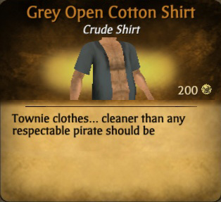 File:Grey Open Cotton Shirt.jpg