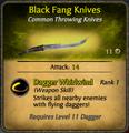 Black Fang Knives.png