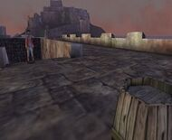Screenshot 2010-11-01 06-50-33