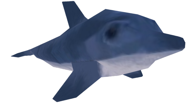 File:Dolphin1.png