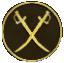 File:Icon blacksmith.png