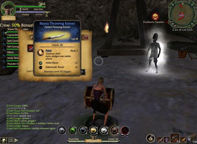 File:Screenshot 2011-07-13 10-45-08.jpg