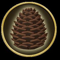 File:Ship-upgrade-materials-pine.png