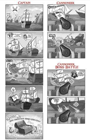 File:Illustrations potco storyboard2 large.jpg