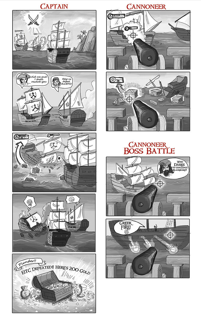 Illustrations potco storyboard2 large