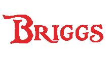 File:Briggssig.png