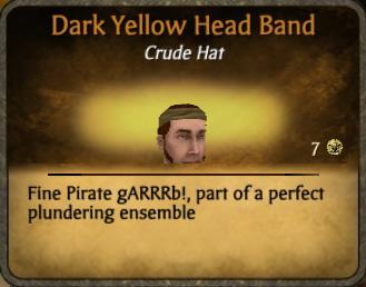 File:Dark Yellow Head Band.jpg