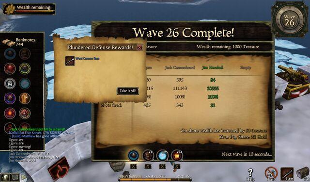 File:Screenshot 2011-12-30 15-42-21.jpg