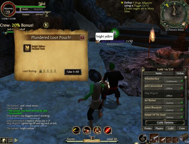 File:Screenshot 2012-03-14 20-19-11.jpg