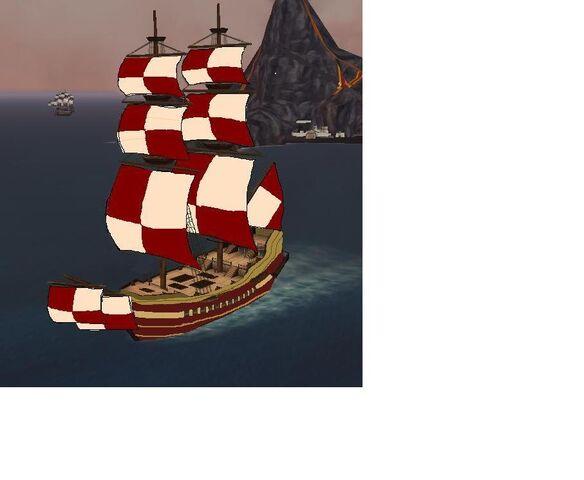 File:Navy War Brig 3.jpg