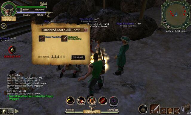 File:Screenshot 2011-01-09 19-40-40.jpg