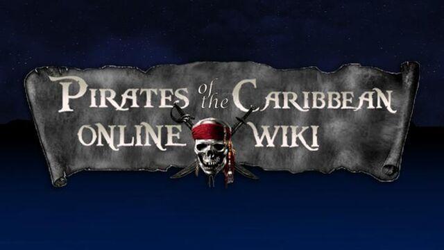 File:Newwiki.jpg